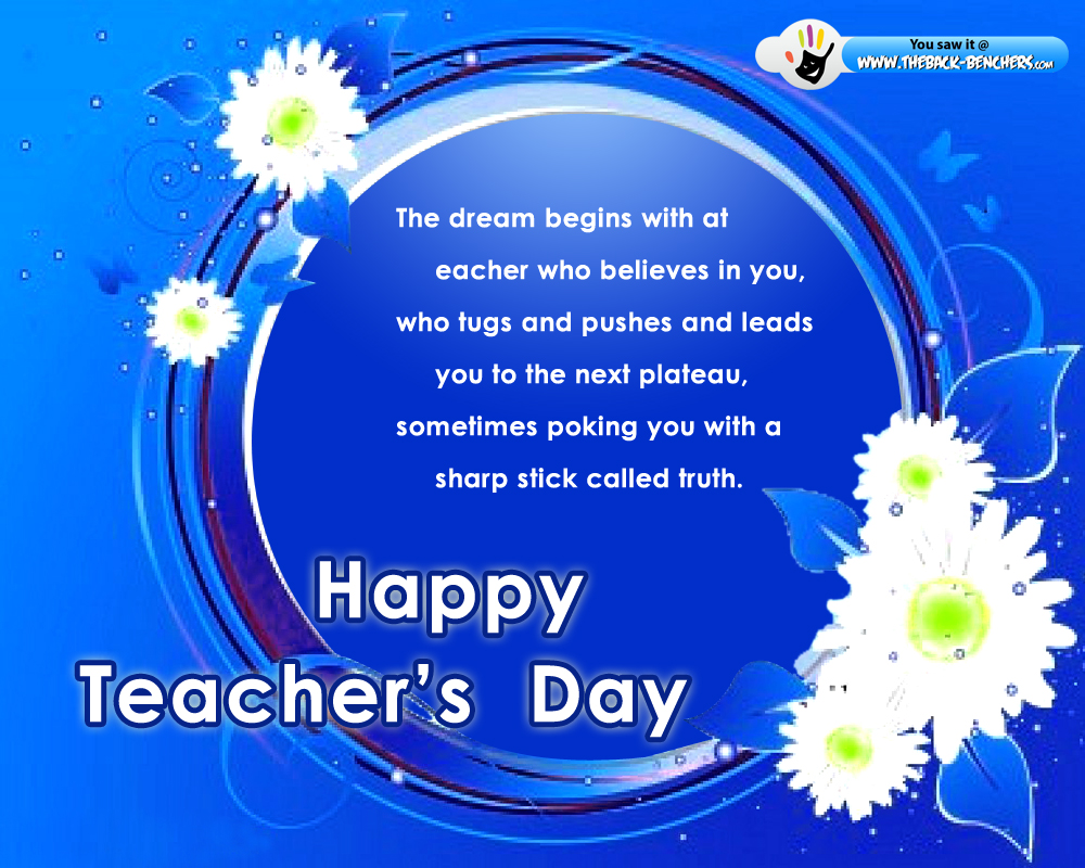 Happy teachers day pictures 5 sept teachers day wallpapers images teachers day greetings download kristyandbryce Choice Image
