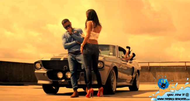 high heels honey singh