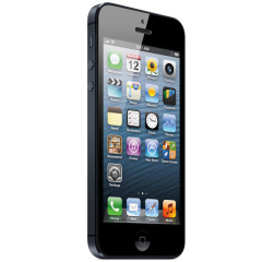 New iPhone 5 features, Photos, release date iphone 5 price in India