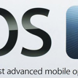 How to iPhone Jailbreak iOS 6 iphone 5, 4s, 4 Jailbreak guide