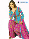 punjabi suits pics