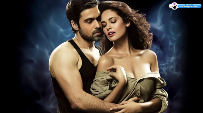 Raaz 3 sexy wallpapers pictures
