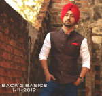 Back To Basics Diljit Dosanjh Mp3 Songs Download Full album