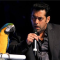 Bigg Boss 6 Contestants 2012, News, Bigg Boss season 6 Videos