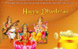 Dhanteras pictures