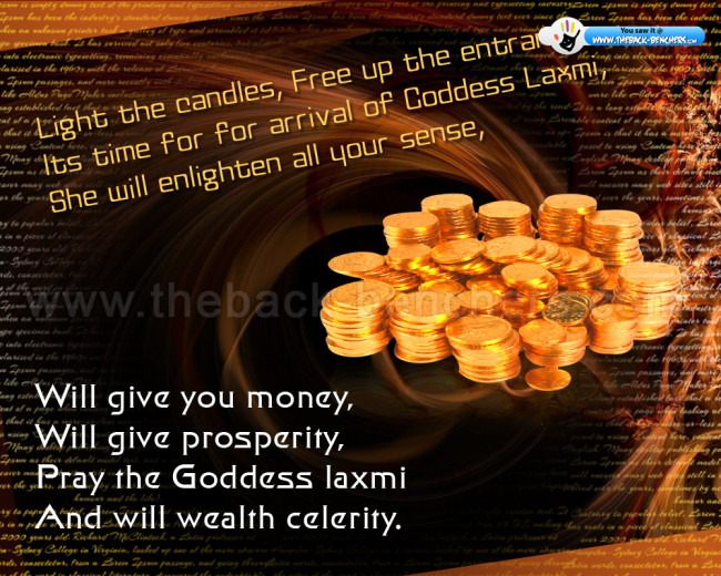Dhanteras-wishes images
