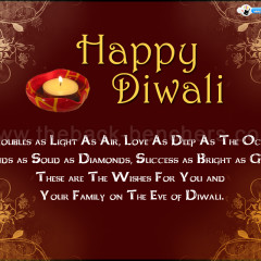 Download Diwali Wallpapers, Wishes Photos