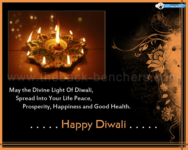 Diwali Wallpapers wishes