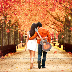Jab Tak Hai Jaan Wallpaper, Review, Release date