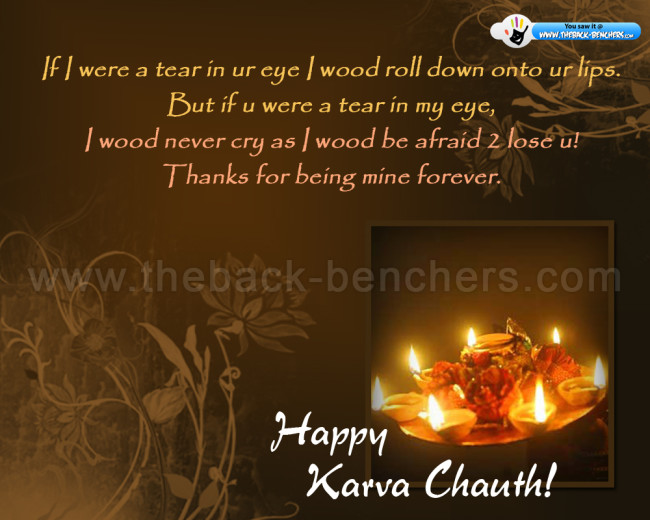 Karwa-Chauth-wallpapers