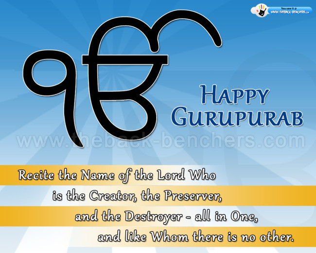 gurpurab photos facebook
