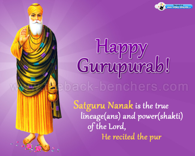 gurpurab wallpapers