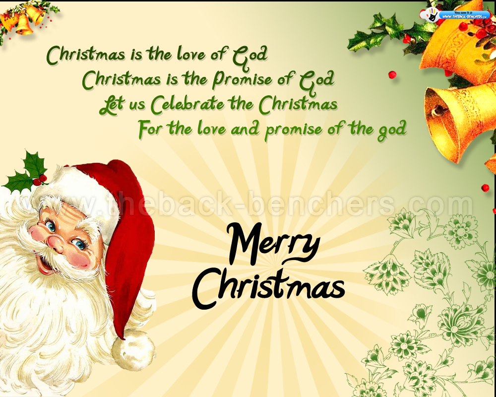 Download · Merry Christmas Everyone; Download · Merry Christmas Facebook ·  Download · Merry Christmas Greetings; Download · Merry Christmas Wishes  Wallpaper