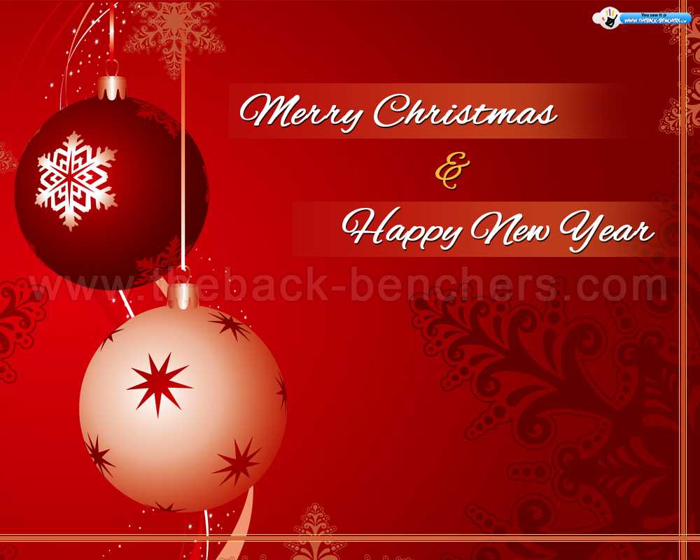 Merry Christmas Wishes Merry Christmas Wallpapers Photos Theback