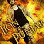 the-lion-of-punjab.jpg (28 KB)