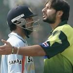 india-vs-pakistan-live-online-streaming.jpg