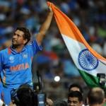sachin-india-world-cup-celebration.jpg