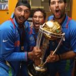 world-cup-jeet-diyan-photos.jpg