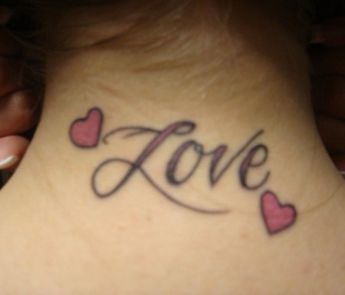 http://theback-benchers.com/wp-content/uploads/tdomf/1887/neck-love-tattoos.jpg