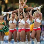 DLF-IPL-Cheerleaders-girls-photo.jpg