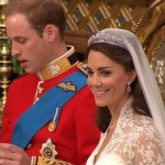 Prince-William-royal-wedding-pic.jpg
