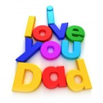 Funny-Father-Daughter-Quotes-for-Fathers-Day.jpg