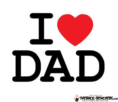 i love you daughter quotes. Father-Daughter-Quotes-for
