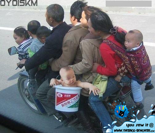 motor-cycle-overload-china.jpg
