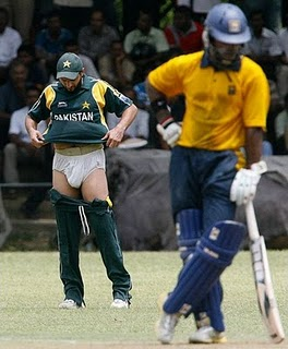 Funny-Cricket-Photos