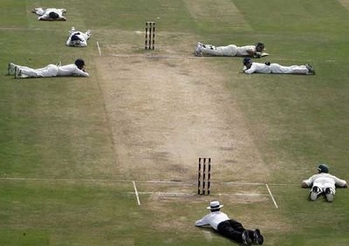 funny-pictures-india-cricket
